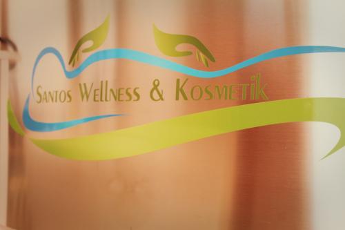 Santos Wellness